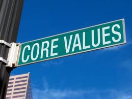 Safe Mortgages Core Values